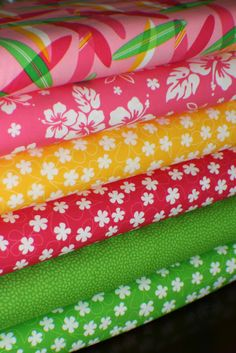 Win $50 worth of fabric from the Stitch Stash Diva!