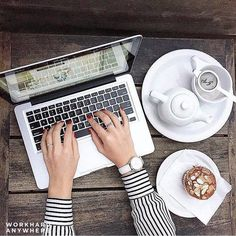 Sacramento CA (Temple Coffee Roasters @templecoffeeroasters)  by Lena (@miss_3lena)  Use our app to find the best cafes and spaces to work from. -- Lena is working hard at Temple Coffee Roasters in Sacramento CA -- #workhardanywhere #digitalnomad