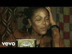 Music video by Janet Jackson performing Got Til It's Gone. (P) 2006 Virgin Records America, Inc.. All rights reserved. Unauthorized reproduction is a violati...