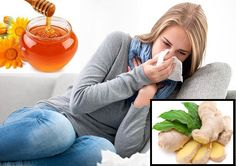 Ayurvedic Remedies for Common Cold