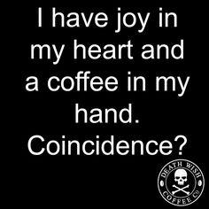Blindsiding Useful Tips: Coffee Shop Bar coffee wallpaper god.Coffee Shop Recipe… Blindsiding Useful Tips: Coffee Shop Bar coffee wallpaper god. Coffee Meme, Coffee Talk, Coffee Is Life, Coffee Signs, I Love Coffee, Coffee Quotes, My Coffee, Coffee Drinks, Coffee Cups