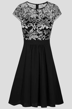 35 Best BÚÉK images | Fashion, Christmas party outfits, Outfits