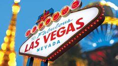 Visitando la ciudad del pecado, Las Vegas - http://www.absoluteeuu.com/visitando-la-ciudad-del-pecado-las-vegas/