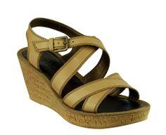 7766a57b01fd 12 Best sandals images