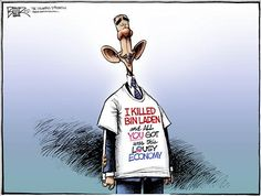 Political Cartoons - Political Humor, Jokes, and Pictures, Obama, Palin ~ May 3, 2012 - 98930