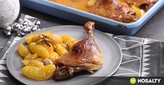 Diet Cake, Poultry, Cookie Recipes, Nom Nom, Pork, Turkey, Chicken, Baking, Xmas