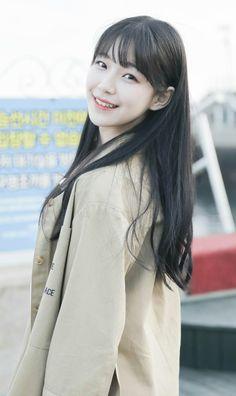 Sweet Girls, Pretty Girls, Cute Girls, South Korean Girls, Korean Girl Groups, All Actress, Korea Makeup, Pop Photos, Cute Japanese Girl