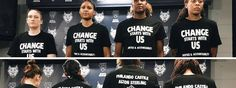 When is it acceptable for athletes to be political and to engage in protest? The recent example of pro-Black Lives Matter protests by WNBA players—and the charges of hypocrisy around responses to the political statements–raises the question. Players in the all-women's basketball league have decided to wear black T-shirts that read #BlackLivesMatter and #Dallas5, in …