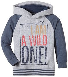 Sports Hoodies, Boys Hoodies, Sweatshirts, Baby Boy Outfits, Kids Outfits, Teen Guy, D1, Fashion Kids, Babys