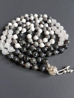 Shops, Beaded Bracelets, Etsy Shop, Vintage, Jewelry, Fashion, Craft Gifts, Schmuck, Moda