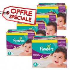 https://www.tooly.fr/couches-pas-cher/tooly-maxi-giga-pack-jumeaux-de-820-couches-pampers-active-fit-de-taille-4