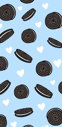 Yes. I have oreo. No, you may not have one. Yes. - Yes. I have oreo. No, you may not have one. Yes. I have oreo. No, you may not have one. Cute Disney Wallpaper, Kawaii Wallpaper, Pastel Wallpaper, Cartoon Wallpaper, Cute Food Wallpaper, Iphone Background Wallpaper, Aesthetic Iphone Wallpaper, Galaxy Wallpaper, Aesthetic Wallpapers