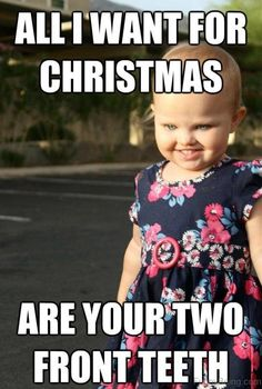 Christmas Memes For Kids.Pinterest