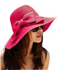 55 mejores imágenes de Sombreros  06f08d50ac1