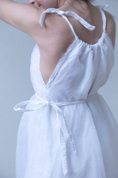 Pip Squeak Chapeau Nicce Silk Organza Dress