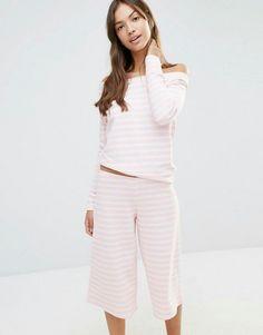 Ensemble pyjama: 23,99€