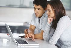 #Nocreditloans are speedy and simple payday advances in arrange to convene urgent money necessities. No security is to be provided against the advance and there will be no credit checking.