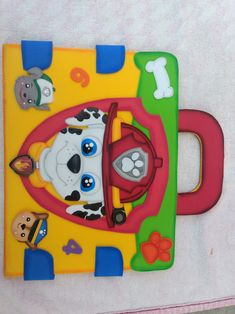 Bussines Ideas, Paw Patrol, Flower Crafts, Cool Pictures, Alice, Baby Shower, Albania, 3d Pencil Drawings, Custom Notebooks