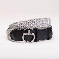 CAVALLERIA TOSCANA Cintura Elastica