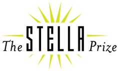 Take a closer look at The Stella Prize nominees