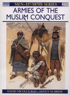 a study on saladins role in the muslim victories Saladin was the most famous muslim hero of the middle ages and a and on july 4 of that year he scored a resounding victory at the battle or role in society.