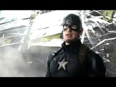 CAPTAIN AMERICA: CIVIL WAR TV Spot - Family (2016) Marvel Movie HD | This is why I will forever and always be Team Cap
