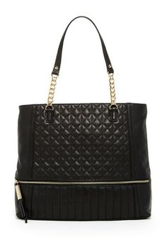 B Makowsky Kiara Tote by Non Specific on @HauteLook