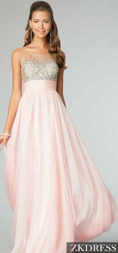 a short version of this would be my formal dress. @Ashley Pidanick  @Sydney Wolf  @Ellen Weber  what do ya think?! :)