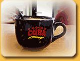 Try Cuban cuisine at El Oriental de Cuba! Located in the vibrant neighborhood of Jamaica Plain in Boston. | Stonehill College