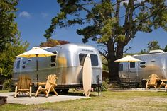 Watsonville, California Camping Photos | Santa Cruz / Monterey Bay KOA