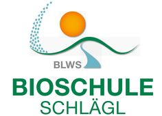 Bioschule Schlägl Further Education, Agriculture, Knowledge, School