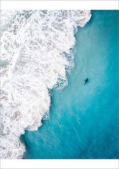 Best Aerial Western Australia Drone Photography images on Designspiration Ocean Photography, Aerial Photography, Image Photography, Landscape Photography, Night Photography, Landscape Photos, Photography Aesthetic, Travel Photography, Westerns