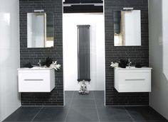 badkamer ideeen | interieur ideeën Van Dijk Tegels Dordrecht