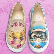 Take a look at the Goby Kids event on #zulily today!