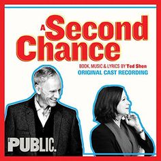 Diane Sutherland - A Second Chance