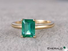 Emerald jewelry has become a fashion accessory as well. It adds a mystic charm to your personality.  #art #beauty #follow #finejewelry #gold #cute #jewellery #shopping #ringsoftheday #ringstacks #ring Emerald Wedding Rings, Antique Wedding Rings, Antique Rings, Vintage Rings, Emerald Rings, Antique Gold, 14k Gold Ring, Sterling Silver Rings, Gold Rings