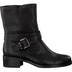Gabor Hohe Stiefel Schwarz Damen GaborGabor # Skin Care for black women products Reduzierte Damenstiefel Makeup Trends, High Boots, Black Boots, Women's Boots, Ugg Australia, Watermelon Glow Sleeping Mask, Sneaker High, Black Makeup, Cheap Sunglasses