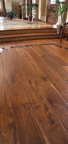 Carlisle Wide Plank Surface Blog - Wood Floors & Pine Flooring | Carlisle Wide Plank Flooring