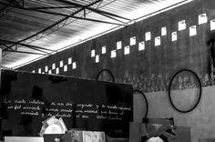 """©Sin titulo, de la serie: """"La arrocera"""" 26 de Julio de 2013 Campeche, Camp; México."""