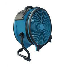 Air Ventilation, Fan, Hand Fan, Fans