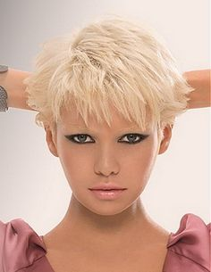 Short Hairstyles For Women Over 50 Fine Hair | short haircuts for women over 40. Description from pinterest.com. I searched for this on bing.com/images