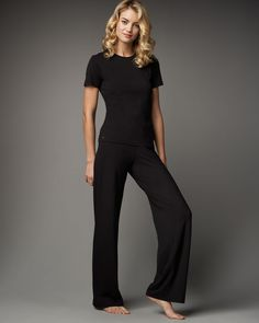 http://docchiro.com/joelle-tricot-shortsleeve-top-relaxed-pants-black-p-498.html