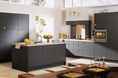 Keukenloods.nl - Modern 10