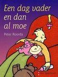 Een dag vader en dan al moe - Peter Roorda Reserveer: http://www.bibliotheekhelmondpeel.nl/webopac/FullBB.csp?WebAction=ShowFullBB&EncodedRequest=*C8a*8A*24*F8*C8XDlrO*0B*21EVs&Profile=Profile24&OpacLanguage=dut&NumberToRetrieve=50&StartValue=11&WebPageNr=1&SearchTerm1=.1.73510&SearchT1=&Index1=1*Index2&SearchMethod=Find_1&ItemNr=11