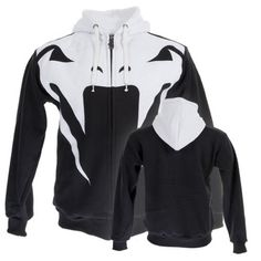 We are manufactures of Hoodies and all sports items Mma Hoodies, Venom Hoodie, New Look, Nike Jacket, Motorcycle Jacket, Cool Outfits, Kicks, Jackets, Clothes