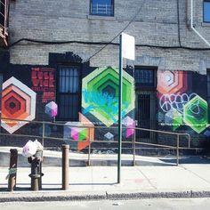 #newyorkcity #newyorkcitylife #bushwick #newyorknewyork #newyorkstreet #newyorkgraffiti #newyorkstreetart #newyorklife #newyorkphoto #nystreetphoto #nystreets #nystreetart #nygraffiti #nylife #graffiti #streets #streetart #streetlife #brooklyn #bklyn #brooklynstreets #brooklylife #brooklyngraffiti #海外 #旅行 #ブルックリン #ニューヨーク #グラフィティ #ストリート #ストリートアート by newyork_underworld