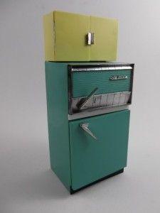thermador home appliance blog vintage thermador kitchen   vintage 1960 kitchen appliance ad midceylon tury retro kitchen      rh   ywlifei com