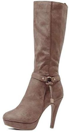 695d33b392db 99 Best Boots For Women images