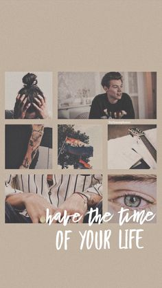 Sign of the times//Harry Styles❤️❤️❤️