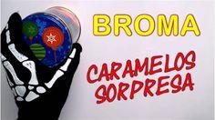 Bromas - Colecciones - Google+